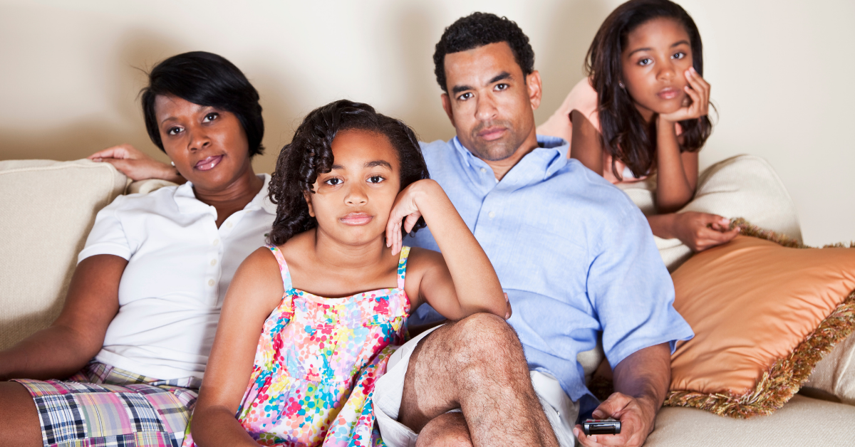 Diversity In Children's Media: Collaborating With Parents For Balanced Representation